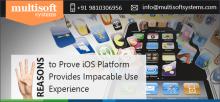 iOS-training-in-Noida