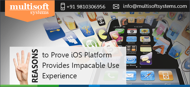 iOS-training-in-Noida