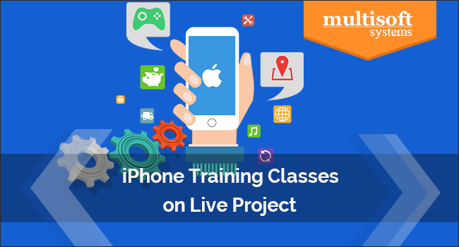 iPhone-Training-Classes