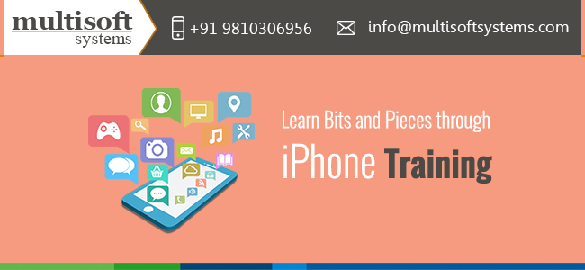 iphone-training-in-noida