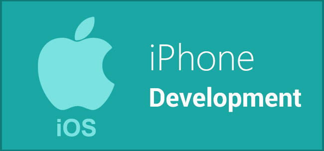 iPhone development training