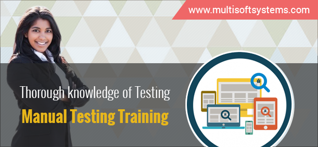 manual-testing-training-in-Noida