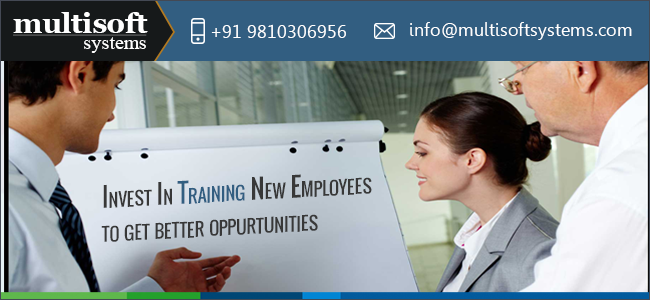 on-site-corporate-training
