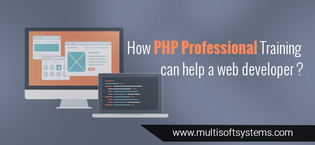 php-professional-training-courses