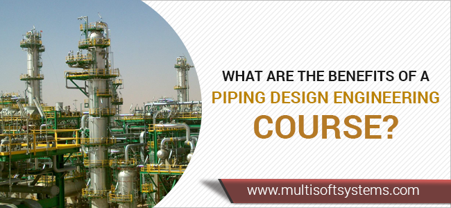 piping-design-engineering-course