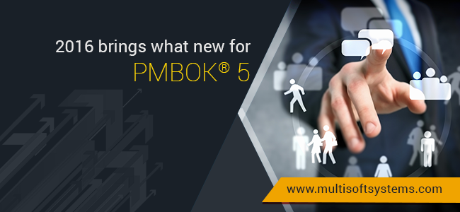 pmp-training-multisoft-systems-