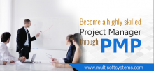 pmp-training-multisoft-systems