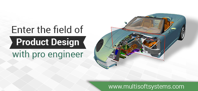 product-design-training-multisoft-systems