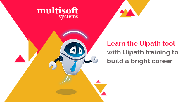 Uipath Python Integration