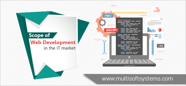 web_development-training-multisoft-systems