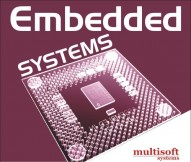 Embedded systems_01