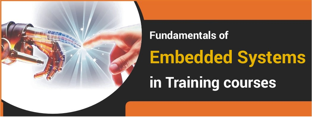 embedded system training
