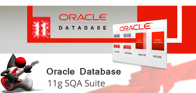 Oracle SOA Certifications