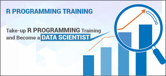 R-programming-training