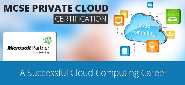 MCSE-private-cloud-certification