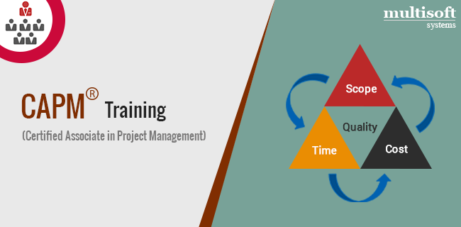 project-management-certification