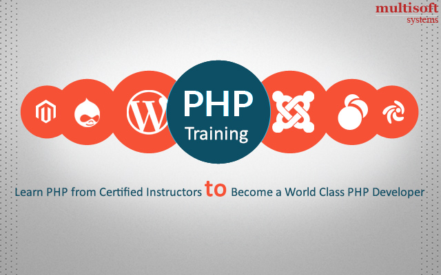 professional-PHP-training-course