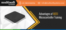 8051-Microcontroller-Training-in-Delhi