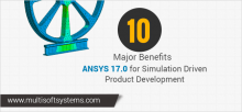 ANSYS-Training-Institute-in-Delhi