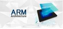 ARM7-Microcontroller