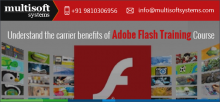 Adobe-Flash-training-in-Noida