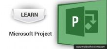Advanced-Excel-Training-multisoft-systems
