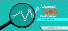 Advanced-SAS-Certification-multisoft-systems