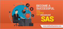 Advanced-SAS-certification-training