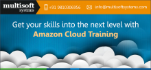 amazon-cloud-training-in-noida