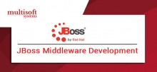 Article_JBoss-Middleware-multisoft-systems