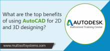 AutoCAD-Training-in-Noida