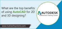 AutoCAD-Training-in-Noida