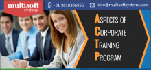 Best-Corporate-Training-Companies.