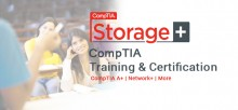 Blog_CompTIA storage-training-multisoft-systems