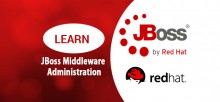 Blog_JBoss Middleware_training-multisoft-systems