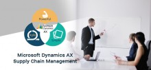 Blog_Microsoft dynamics_Multisoft-Systems