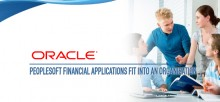 Blog_Oracle Peoplesoft financials_multisoft_systems