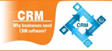 Blog_PeopleSoft CRM training_multisoftsystems
