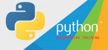Blog_Python programming training