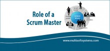 Blog_Scrum master training_multisoft_systems