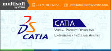 catia-v5-training-in-noida