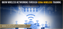 CCNA-Wireless-training-in-Noida