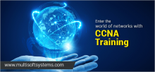CCNA-routing-and-switching-in-Noida