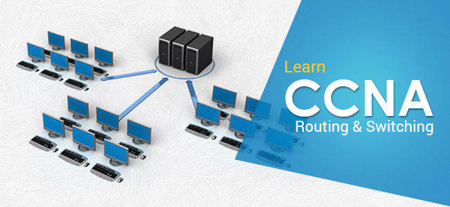 Image result for ccna course