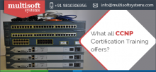 CCNP-certification-training-in-Noida