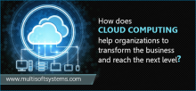Cloud-Computing-Training-in-Delhi-NCR.png