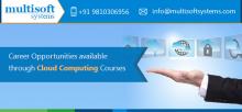 cloud-computing-training-in-noida