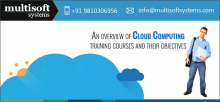 Cloud-Computing-training-courses
