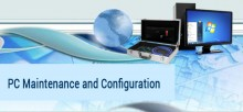 Comp-TIA A+-training-Multisoft-systems