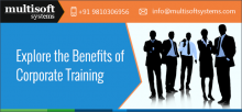 Corporate-Training-Companies-in-Noida